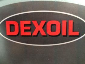 ACEITE DE 5 L  Dexoil