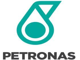ACEITE DE 5 LT  Petronas